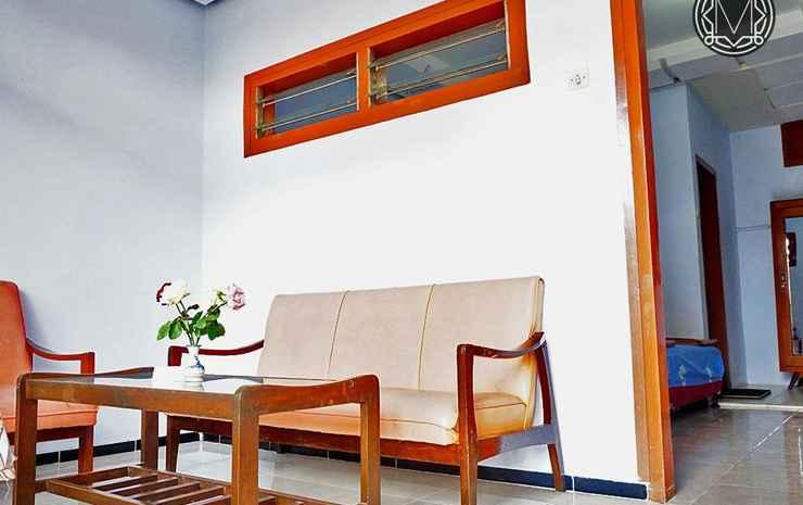 Mustika Sari Hotel Malang - Family 5