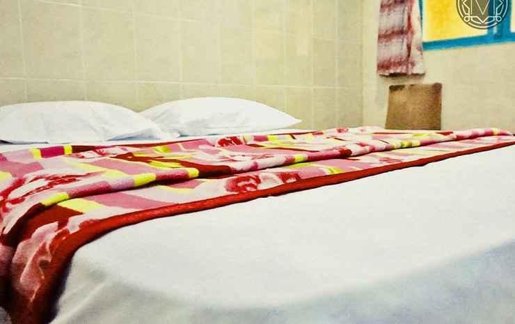 Mustika Sari Hotel Malang - Standard I