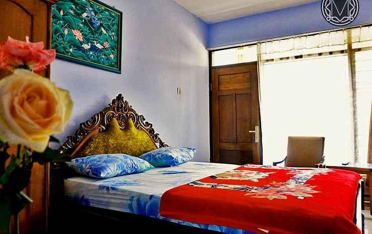 Mustika Sari Hotel Malang - Family 2
