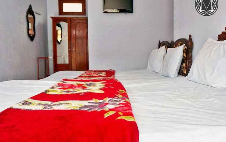 Mustika Sari Hotel Malang - Family 3