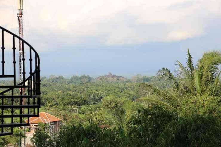 VIEW_ATTRACTIONS Borobudurhills
