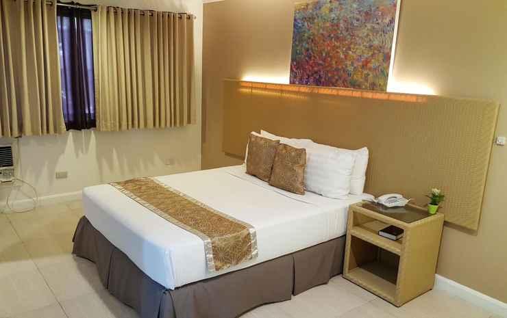 HOTEL BAHIA SUBIC BAY