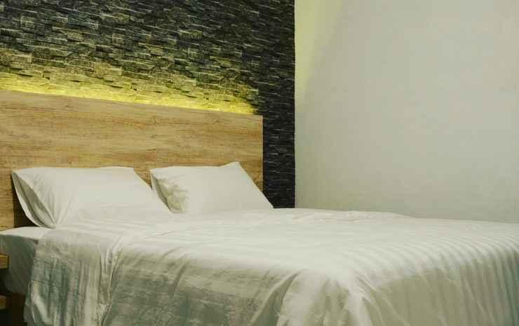 Hotel Kalang Ulu Berastagi Karo - Superior double room only