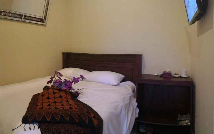 Nice Stay at Cempaka Inn Syariah Solo - Superior - Non Smoking