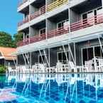 SWIMMING_POOL PK Resort Pattaya
