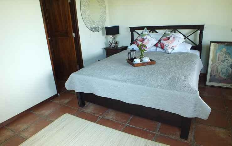 Ketapang Resort Sukabumi - 2 Bed Villa