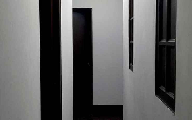 Dorms KL Kuala Lumpur -
