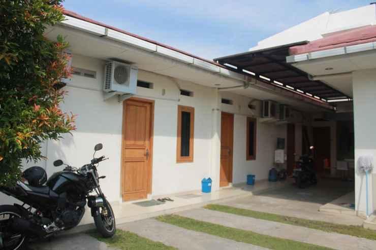 LOBBY Rumah 9 Syariah Tuparev