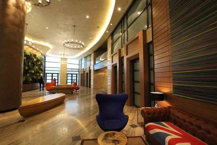 condo interior design cost philippines passport