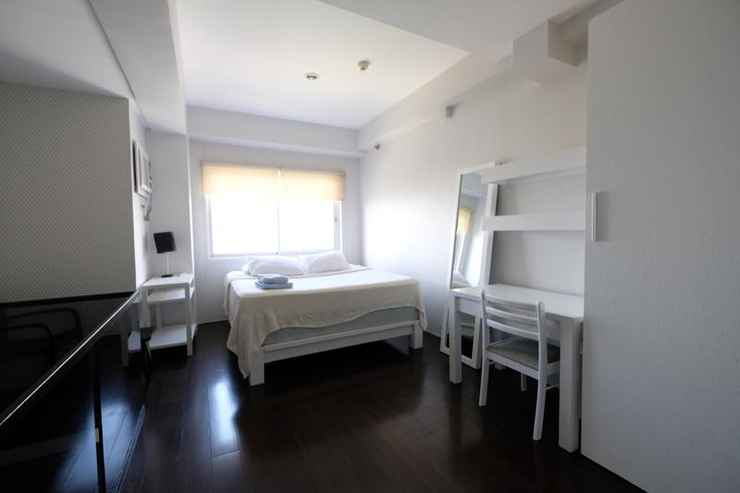 BEDROOM W Residences by StayHome Asia