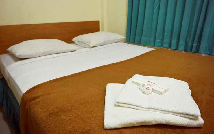 Achino Hotel Bandung - Executive Room