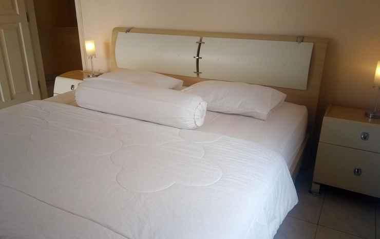 Zevannya Villa Orlando Kota Bunga Puncak - 2 Bedrooms