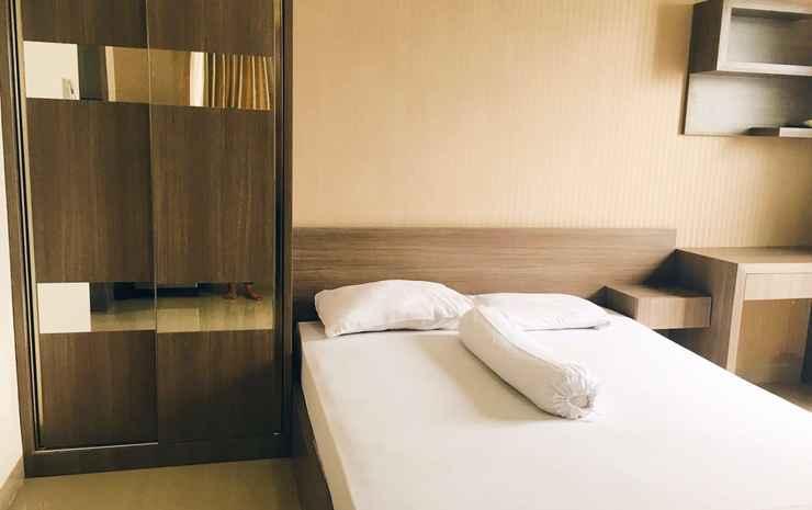 Apartemen Taman Melati Margonda by WinRoom Depok - Tower B