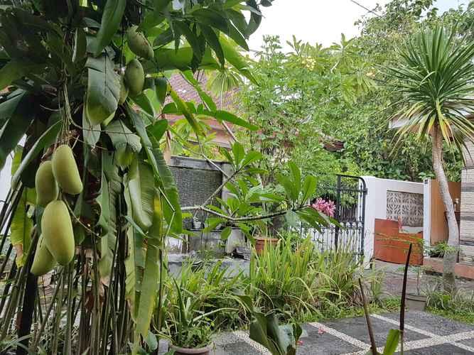 EXTERIOR_BUILDING Omah Konco Yogyakarta