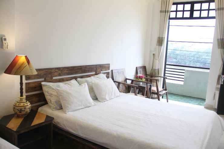 BEDROOM ABS House - Riverview Homestay in Hue City