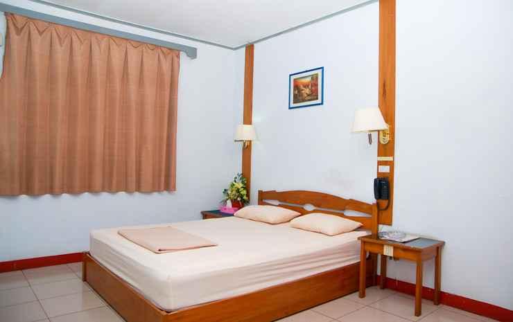 Hotel Perdana Ketapang - Superior