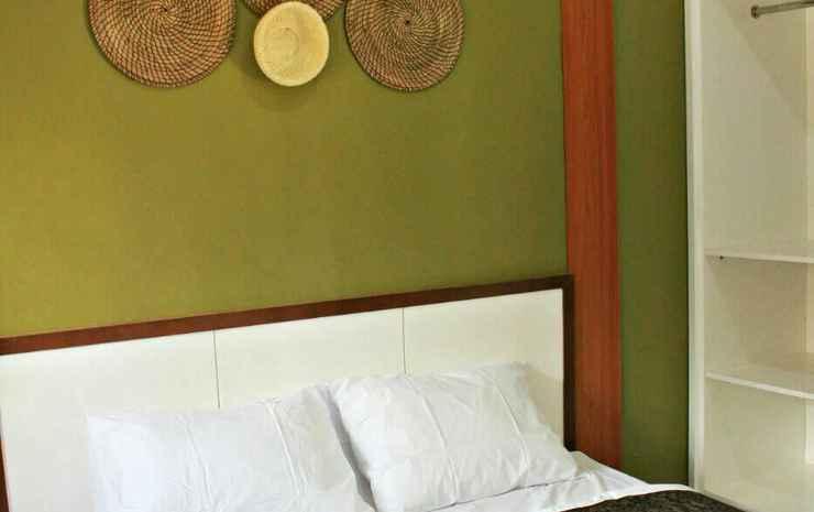 Family 2 Bedroom at innEP Yogyakarta - 2 Bedroom