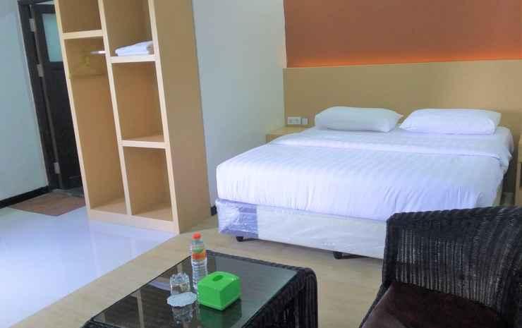 Ule' Guest House Palangka Raya - VIP
