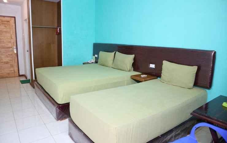 Hotel Besitang Langkat - Family