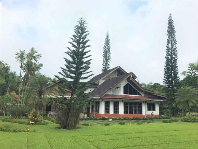 EXTERIOR_BUILDING Home@Kakaskasen