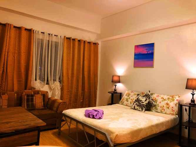BEDROOM Cedar Peak Condominium by Tripsters Hub