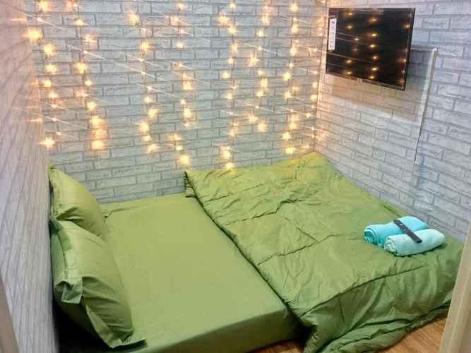 BEDROOM Sewa Kamar in Cilacap Syariah