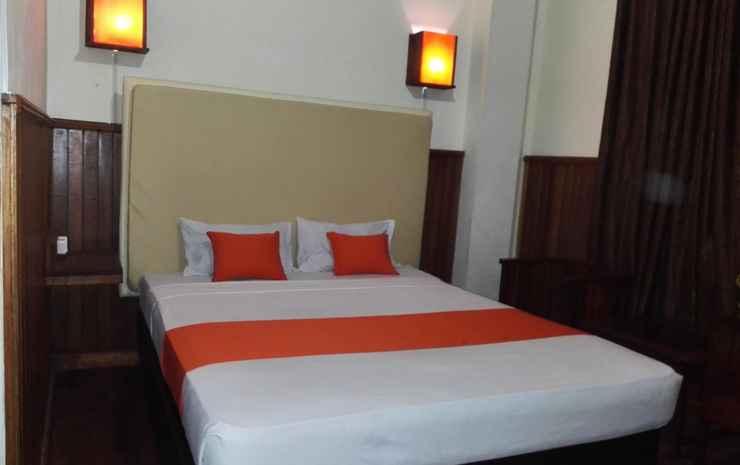 Hotel Liberty Gorontalo Kota Gorontalo - Suite Room Only