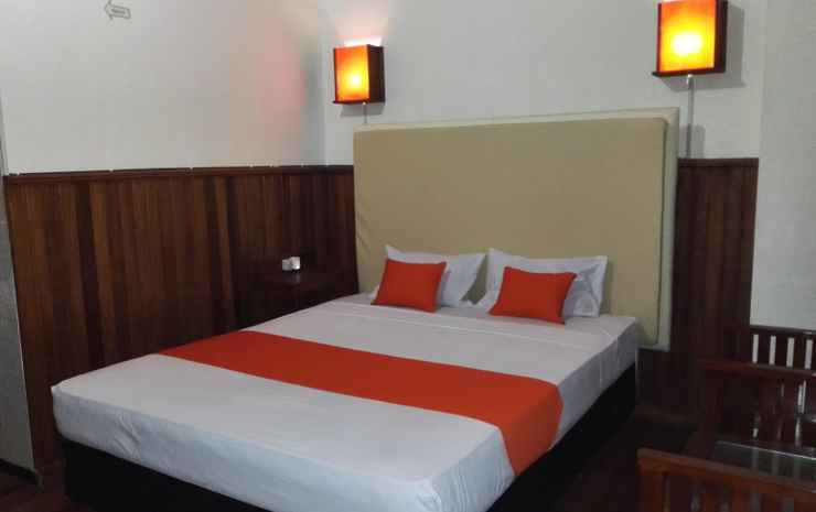 Hotel Liberty Gorontalo Kota Gorontalo - Suite Room