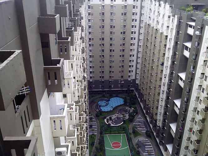 EXTERIOR_BUILDING Room 35