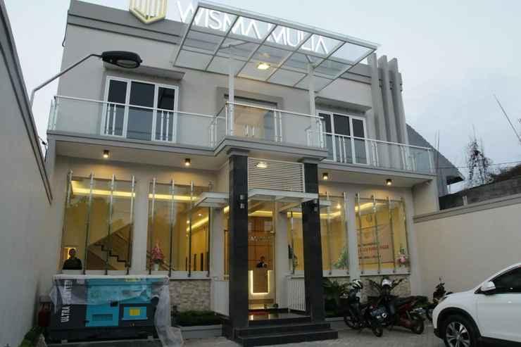 EXTERIOR_BUILDING Wisma Mulia Purbalingga