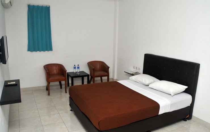 Hotel Baru Cirebon Cirebon - Superior Double