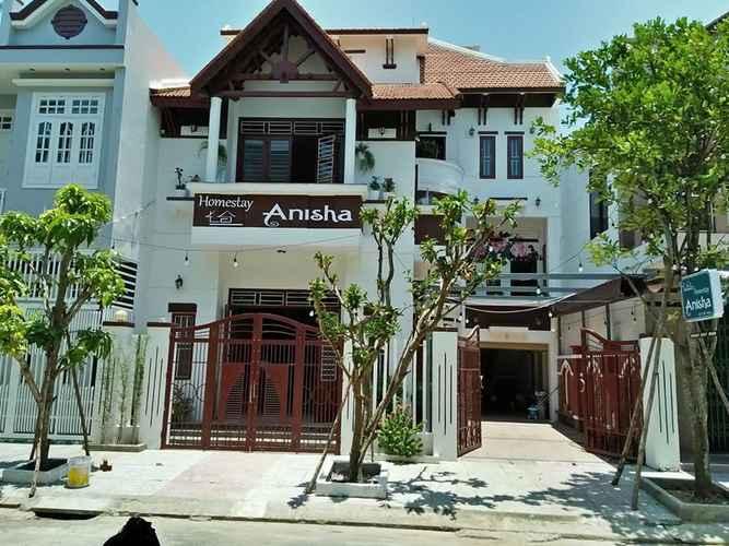 EXTERIOR_BUILDING Anisha Homestay