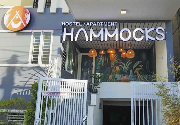 EXTERIOR_BUILDING The Hammocks Nha Trang