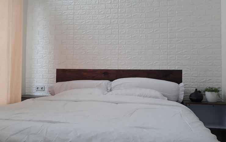 SkyStone Villa Malang - Villa 3 Bedrooms