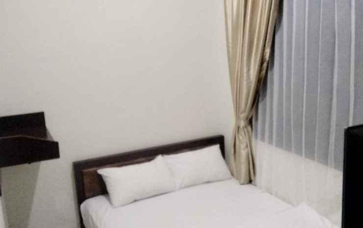 Wisma Makassar Makassar - 3rd Floor