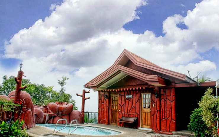 Loreland Farm Resort Antipolo