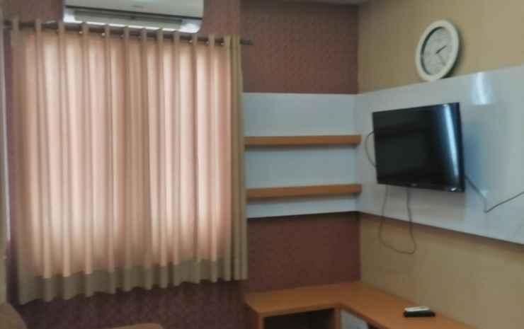 The Suites Metro by Rendi Bandung - 2BEDROOM