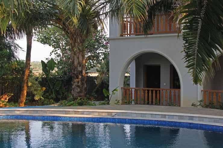 Coconut Lodge Jepara Low Rates 2020 Traveloka