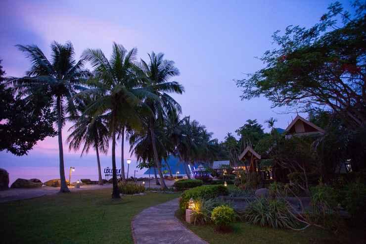 VIEW_ATTRACTIONS Baan Thong Ching Resort