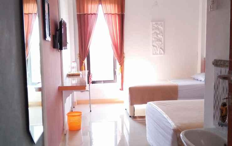 Novon Family Hotel Syariah Malang - Standard Room