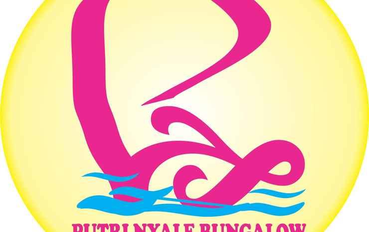 PUTRI NYALE BUNGALOW Lombok - Putri Nyale 1 with AC