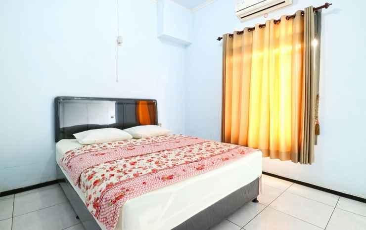 Hotel Bintang Malang Malang - Deluxe