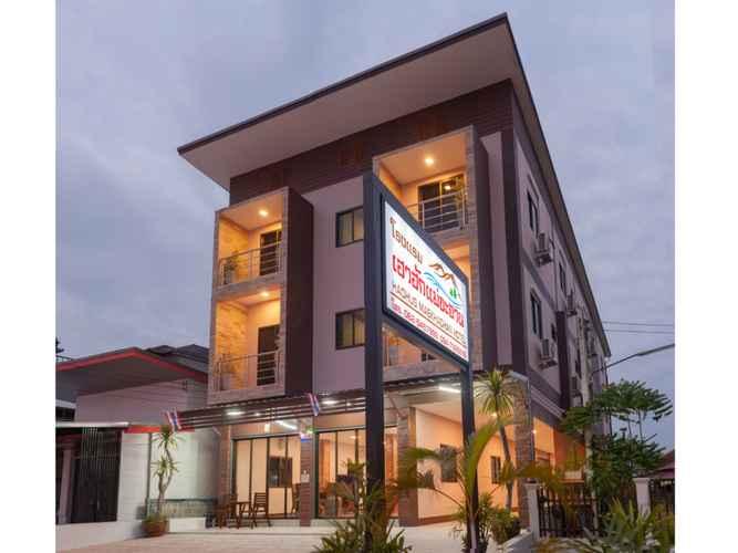 EXTERIOR_BUILDING Haohug Maekhachan Hotel