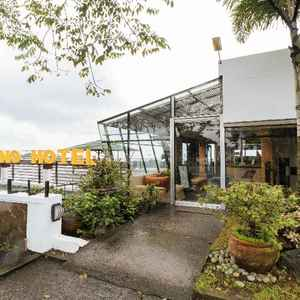 TAGAYTAY ECONO HOTEL Tagaytay Cavite