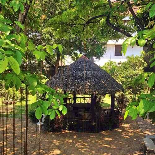 VIEW_ATTRACTIONS Dormitels.ph Luneta Park