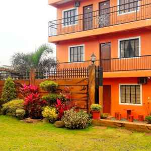 VIEW SUN ROOMS & GARDEN Tagaytay Cavite