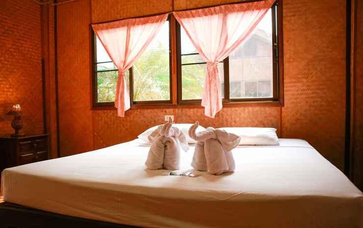 Karen Eco Lodge Chiang Mai - Standard Room with Breakfast