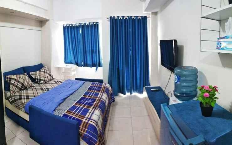 Bela Room Margonda Residence 5 Apartemen Depok - Studio Room