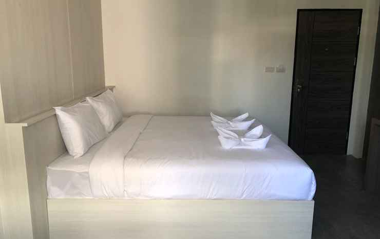 F Plus F Hotel Chiang Mai - One Bedroom