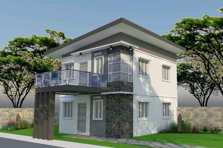 LOBBY Zedekiah's Apartments/Transient House
